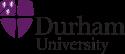 1024px-Durham_University_logo.svg