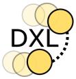 dxl_logo