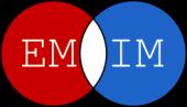 emnim_logo