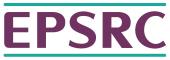 EPSRC-LOGO-narrow