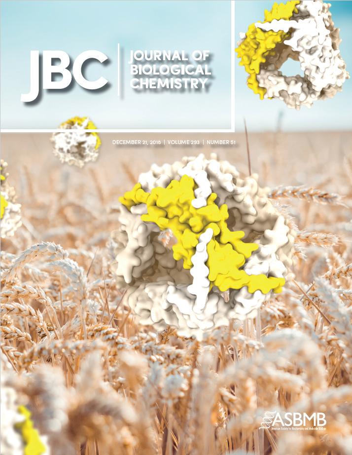 JBC_cover